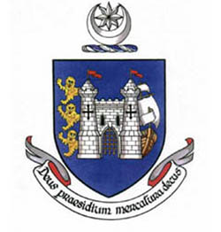 VPM Clients Drogheda Borough Council