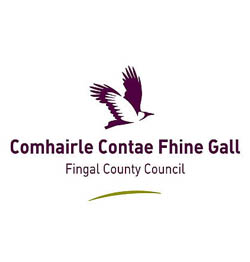 VPM Clients Fingal County Council
