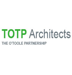 VPM Clients O'Toole Partnership